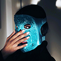 Cryo Mask limited edition