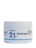 GOMMAGE (Peeling) 250ml