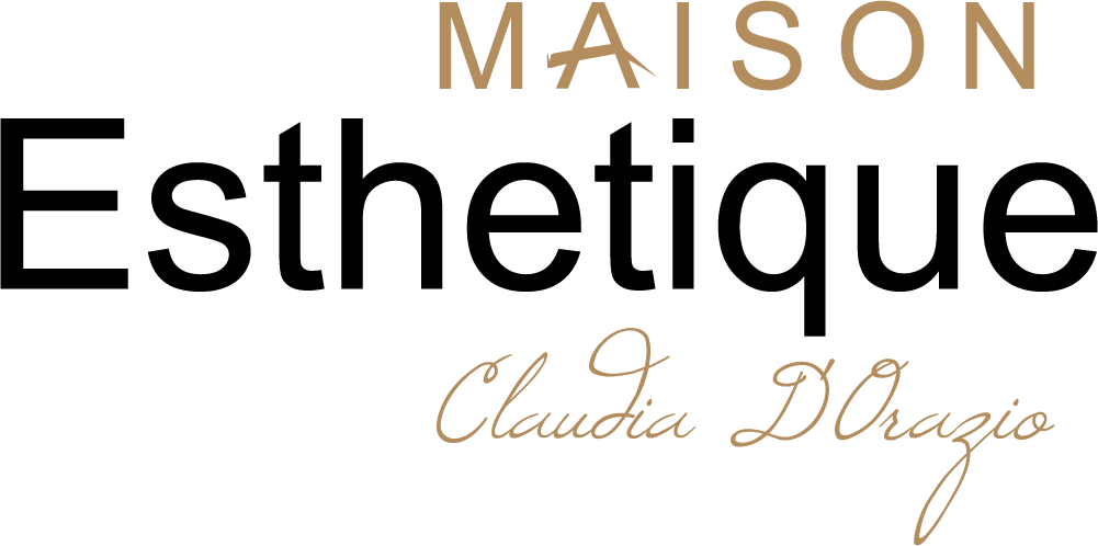 maisonesthetique